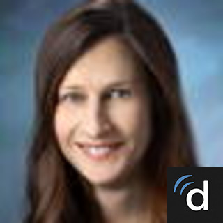 Shannath Merbs, MD, Ophthalmology, Baltimore, MD, Howard County General Hospital