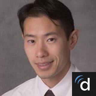 Kai Lee, MD, Neurology, Pleasant Hill, CA, Kaiser Permanente Vacaville Medical Center