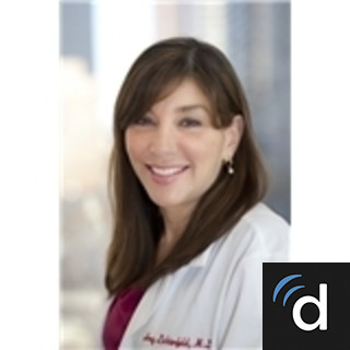 Dr  Amy Lichtenfeld, Allergist-Immunologist in New York, NY