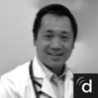 Anhtuan Tran, MD, Internal Medicine, Van Nuys, CA, Mission Community Hospital