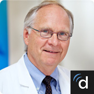 Dennis Christie, MD, Pediatric Gastroenterology, Seattle, WA, Seattle Children's Hospital