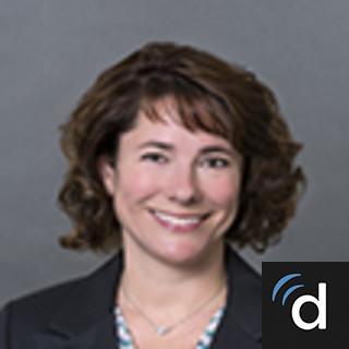 Julie Barnet, MD, Family Medicine, Lee, NH, Frisbie Memorial Hospital