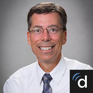 David Woltmann, DO, Nephrology, Lansing, MI, McLaren Greater Lansing