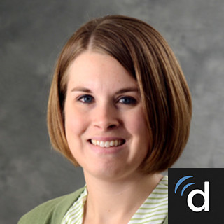 Christina Blanchette, PA, Physician Assistant, Seattle, WA, Seattle Cancer Care Alliance
