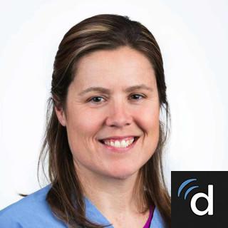 Julie Quinn, PA, Physician Assistant, Bangor, ME, St. Joseph Hospital