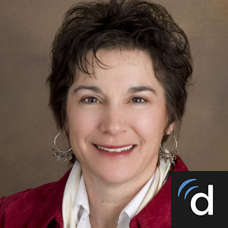 Mary Knoedler, MD, Radiology, Oxford, OH, McCullough-Hyde Memorial Hospital/TriHealth
