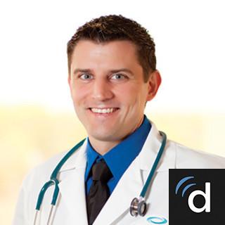 Matthew Kacir, MD, Pediatrics, Avon, OH, St. John Medical Center