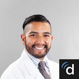 Jason Cordero, MD, Anesthesiology, Colorado Springs, CO