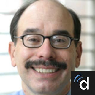 Michael Shreefter, MD, Obstetrics & Gynecology, Pittsfield, MA, Berkshire Medical Center