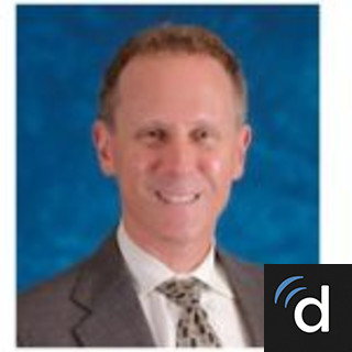 Eric Daar, MD, Infectious Disease, Torrance, CA, Harbor-UCLA Medical Center