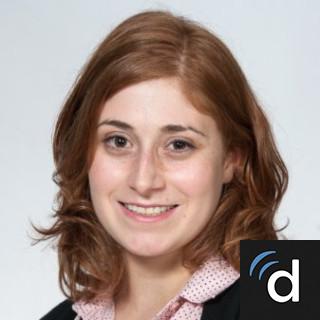Aliscia Kemennu, PA, Physician Assistant, Seattle, WA, UW Medicine/University of Washington Medical Center