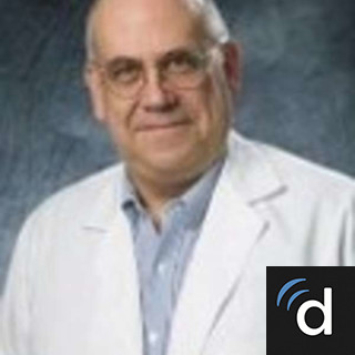 David Conway, MD, Obstetrics & Gynecology, Manchester, NH, Manchester Veterans Affairs Medical Center