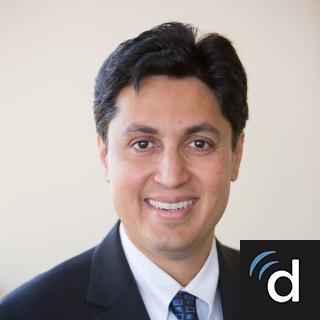 S. Akbar Hasan, MD, Ophthalmology, Jacksonville, FL, Nemours Children's Hospital