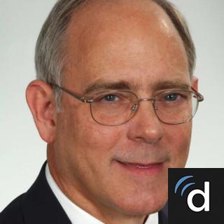 James Douglas Jr., MD, Anesthesiology, Jefferson, LA
