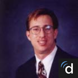 Lance Siegel, MD, Ophthalmology, Apple Valley, CA, Pomona Valley Hospital Medical Center