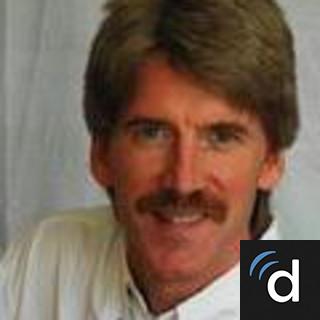 David Fuller, DO, Physical Medicine/Rehab, Philadelphia, PA