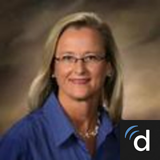 Dr  Patricia Faulkner-Simmons, MD – Bowling Green, KY