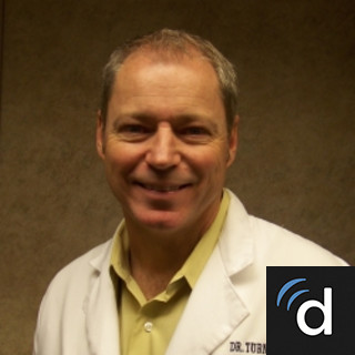 Dr Timothy Peasak Emergency Medicine Physician In