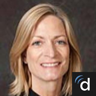 Janet Mitchell, MD, Pediatrics, Austin, TX