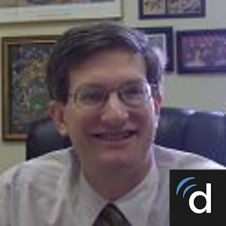 David Goldberg, MD, Obstetrics & Gynecology, Framingham, MA, MetroWest Medical Center