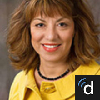 Lucia Clover, MD, Radiation Oncology, Sun City, AZ, Banner Boswell Medical Center