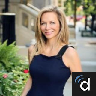Dr  Ilyse Lefkowicz, MD – New York, NY | Dermatology