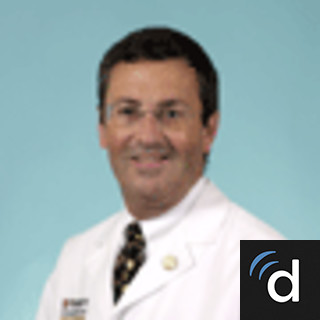 Rick Wright, MD, Orthopaedic Surgery, Saint Louis, MO, Barnes-Jewish Hospital