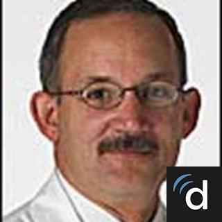 Timothy Buchanan, MD, Family Medicine, Muskego, WI, Aurora Sheboygan Memorial Medical Center