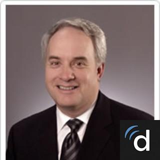 Mark Kogan, MD, Gastroenterology, San Pablo, CA, Doctors Medical Center
