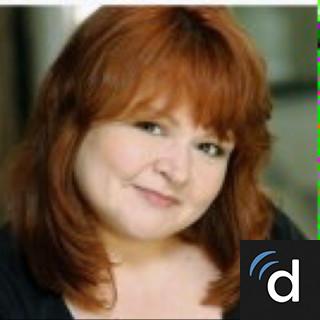 Lynne Hildebrand, MD, Family Medicine, New York, NY