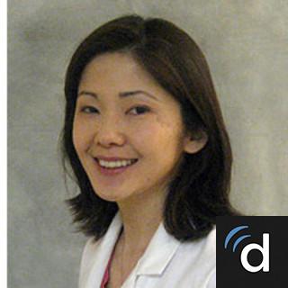Hyunah Ahn, MD, Pediatric Hematology & Oncology, Creve Coeur, MO, Sharp Mary Birch Hospital for Women and Newborns