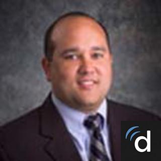 Vincent Casingal, MD, General Surgery, Charlotte, NC, Atrium Health's Carolinas Medical Center