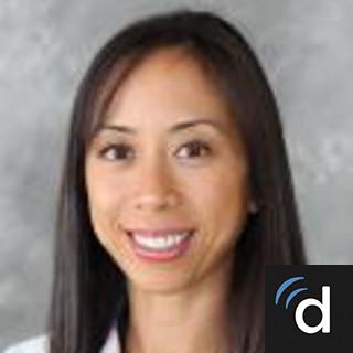 Isabel Garcia, MD, Family Medicine, Houston, TX, Baylor St. Luke's Medical Center