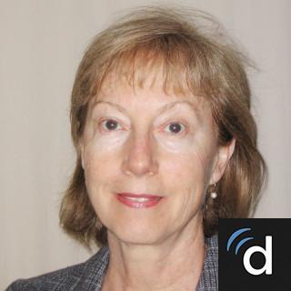 Susan Sprau, MD, Pulmonology, Los Angeles, CA, Providence Saint John's Health Center