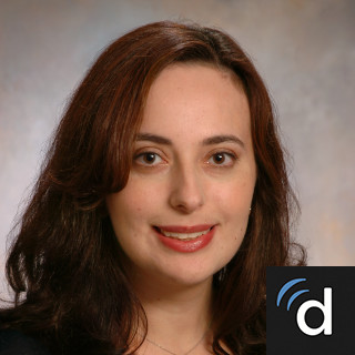 Diana Bolotin, MD, Dermatology, Chicago, IL, University of Chicago Medical Center