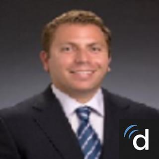Jeffrey Steinig, MD, Radiology, Trevose, PA, Nazareth Hospital