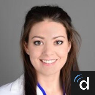Colleen Warren, Pediatric Nurse Practitioner, Charlotte, NC