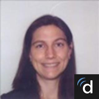 Nicole Nace, MD, Pediatrics, Indianapolis, IN, Eskenazi Health