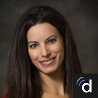 Tiffany Cukrowski, DO, Dermatology, Clinton Township, MI, McLaren Macomb