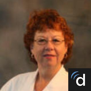Lucilla Strickland, Family Nurse Practitioner, Madison, FL, Madison County Memorial Hospital