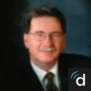 Mark Segall, MD, Colon & Rectal Surgery, Chicago, IL