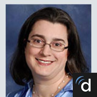 Suzanne Berman, MD, Pediatrics, Crossville, TN, Cumberland Medical Center