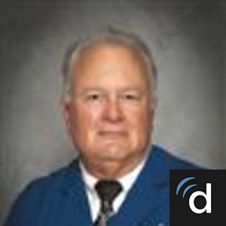 Stanley Kordisch, MD, Obstetrics & Gynecology, Lake Charles, LA, CHRISTUS Ochsner St. Patrick