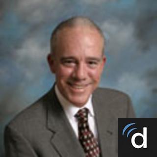 Almerindo Portfolio Jr., MD, Ophthalmology, Glen Rock, NJ, Valley Hospital