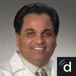Harpaul Mehrok, MD, Anesthesiology, Irvine, CA, Kaiser Permanente Orange County Anaheim Medical Center