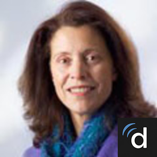 Dr  Kay Haedicke, Oncologist in Guilford, CT | US News Doctors