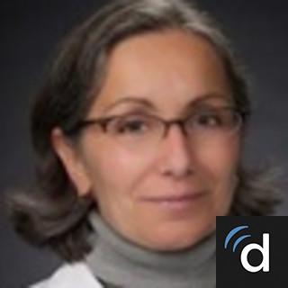 Irina Penev, PA, Cardiology, Seattle, WA, Swedish Medical Center-Cherry Hill Campus