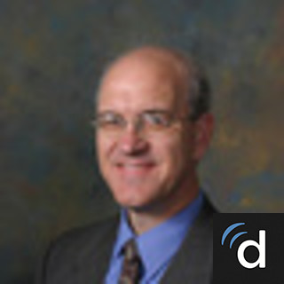 Kenneth Mann, MD, Internal Medicine, Gladstone, MO, North Kansas City Hospital