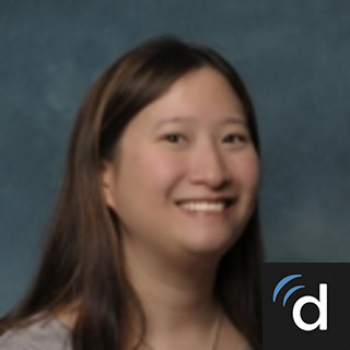 Dr  Stephanie Wang, MD – New York, NY | Internal Medicine