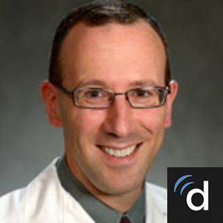 Todd Barton, MD, Infectious Disease, Philadelphia, PA, Hospital of the University of Pennsylvania